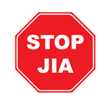 STOP-JIA