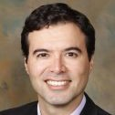 William Bernal, MD, MPH